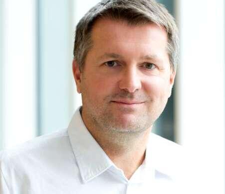 Prof. Dr. Thomas Brodowicz