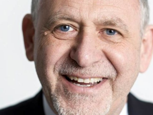 Prof. Dr. Christoph Zielinski